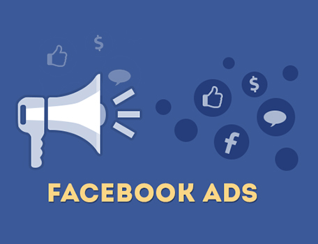 Facebook Ads – A New Way To Boost Your Business