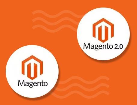 Your Magento Is Outdated And Needs Upgrade