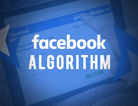What Marketers Need To Know About New Updates On Facebook Algorithm?