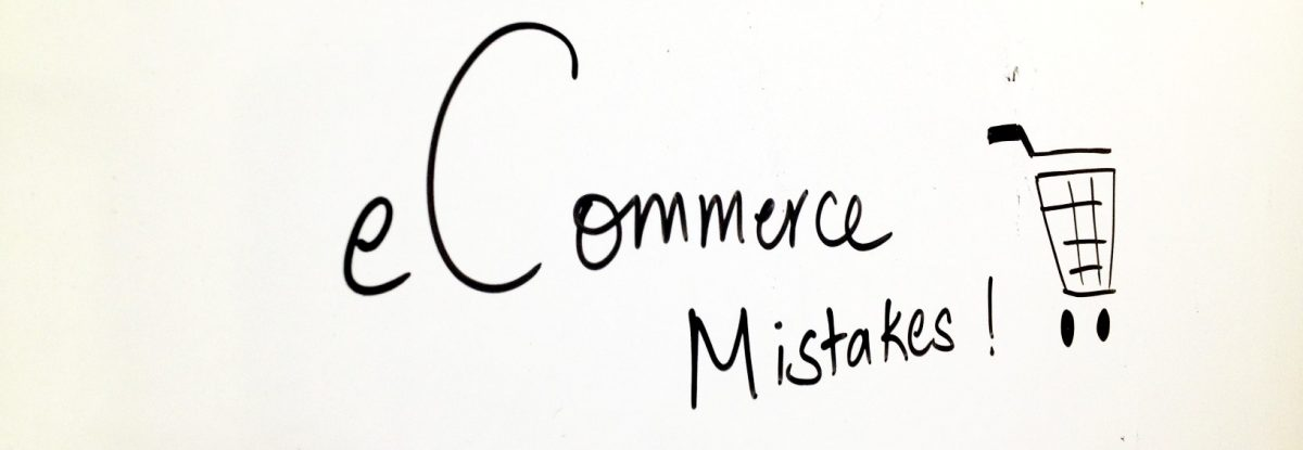 Mistake That One Should Not Make While Setting Shopify Store