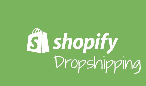 Shopify a True Dropship Solution