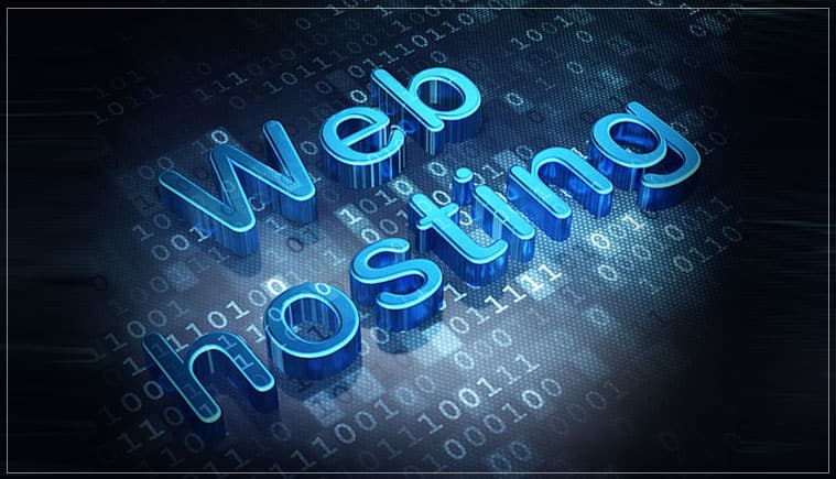 Checklist For Choosing Right Hosting For Your Web Application